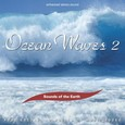 Ocean Waves Vol. 2 [CD]