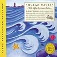 Ocean Waves Audio CD