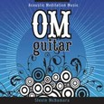 OM Guitar Audio CD