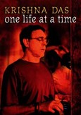 One Life at A Time DVD