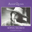 Open Secret Audio-CD