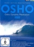 Osho Dynamic Meditation, DVD