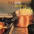 P & J Live Audio CD
