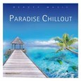 Paradise Chillout (GEMA-Frei!) - Audio-CD