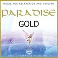 Paradise Gold Audio CD