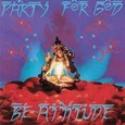 Party for God Audio CD