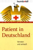 Patient in Deutschland