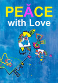 PEACE with Love
