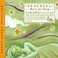 Peaceful Music for Sleep Audio CD