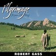 Pilgrimage Audio CD