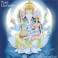Pure Ganesh Audio CD