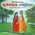 Radha Krsna Audio CD