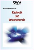 Radionik und Orgonenergie, 1 Video-DVD