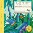Rainforest Audio CD