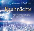 Rauhnächte, Audio-CD