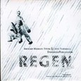 Regen, 1 Audio-CD