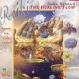 Reiki - The Healing Flow Audio CD