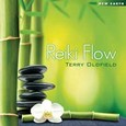 Reiki Flow Audio-CD