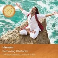 Removing Obstacles - Audio-CD