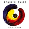 Requiem Bardo Audio CD