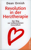 Revolution in der Herztherapie