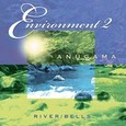 River & Bells - Enviroment 2 Audio CD