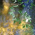 River of Blessings Audio CD