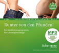 Runter von den Pfunden! - MP3 Download