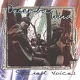 Sacred Voices Audio CD