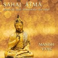 Sahaj Atma - Audio-CD