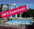 Samothrake, die Mysterien der Kabiren, Audio-MP3-Download