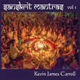 Sanskrit Mantras - Audio-CD