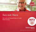 Sex mit Herz! - MP3 Download