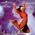 Shakti Lila Audio CD