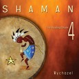 Shaman - Audio-CD