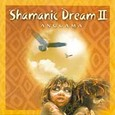 Shamanic Dream Vol. 2 Audio CD