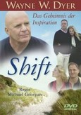 Shift, 1 DVD