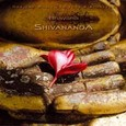 Shivananda Audio CD