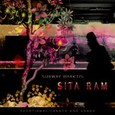 Sita Ram Audio CD