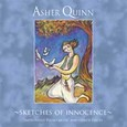 Sketches of Innocence Audio-CD