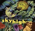 Sky High Zwei, 1 Audio-CD