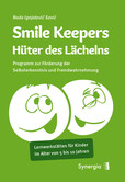 Smile Keepers