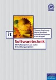 Softwaretechnik