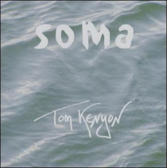 Soma, 1 Audio-CD