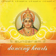 Songs of Dancing Hearts Audio CD