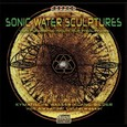 Sonic Water Sculptures, DVD