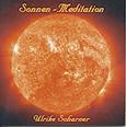 Sonnen-Meditation, 1 Audio-CD