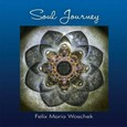Soul Journey, 1 Audio-CD