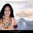 Soultravel - Seelenreise - Audio-CD