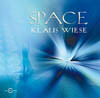 Space Audio CD